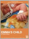 Emma's Child (MP3)
