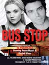 Bus Stop (MP3)