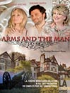Arms and The Man (MP3)