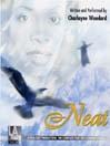 Neat (MP3)