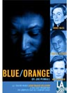 Blue/Orange (MP3)