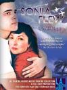 Sonia Flew (MP3)