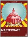 Mastergate (MP3)