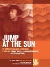 Jump at the Sun (MP3)
