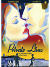 Private Lives (MP3)