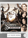 Three Sisters (MP3)