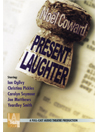 Present Laughter (MP3)