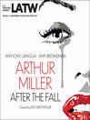 After The Fall (MP3)