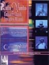 Radio Mambo (MP3): Culture Clash Invades Miami