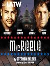 McReele (MP3)