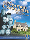 The Norman Conquests (MP3)