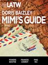 Mimi's Guide (MP3)