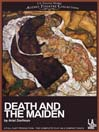 Death and the Maiden (MP3)