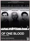 Of One Blood (MP3)