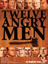 Twelve Angry Men (MP3)