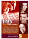 Fired (MP3): Tales of Jobs Gone Bad