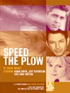 Speed the Plow (MP3)