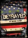 Betrayed (MP3)