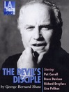 The Devil's Disciple (MP3)