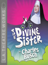 The Divine Sister (MP3)