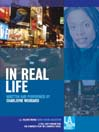 In Real Life (MP3)