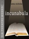Incunabula (MP3)
