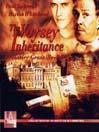The Voysey Inheritance (MP3)