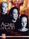 Agnes of God (MP3)