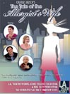 The Tale of the Allergist's Wife (MP3)