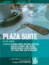 Plaza Suite (MP3)