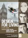 Design For Living (MP3)