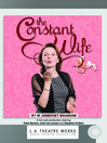 The Constant Wife (MP3)