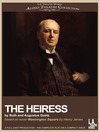 The Heiress (MP3)