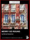 Merry Go Round (MP3)