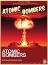 Atomic Bombers (MP3)