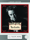 Tartuffe (MP3)