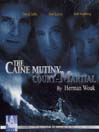 The Caine Mutiny Court-Martial (MP3)
