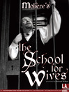 The School for Wives (MP3)