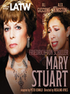 Mary Stuart (MP3)