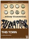This Town (MP3)