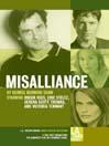 Misalliance (MP3)
