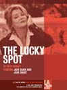 The Lucky Spot (MP3)