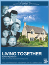 Living Together (MP3): Norman Conquest Series, Book 2