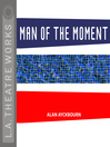 Man of the Moment (MP3)