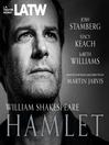 Hamlet (MP3)