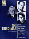 The Third Man (MP3)