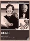 Guns (MP3)