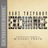 Exchange (MP3)