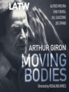 Moving Bodies (MP3)