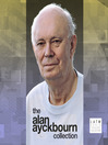 The Alan Ayckbourn Collection (MP3)